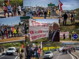 Stop Tafta 18 avril 2015 montage web