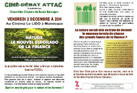 flyer-cine-attac-2016-12-02-vignette